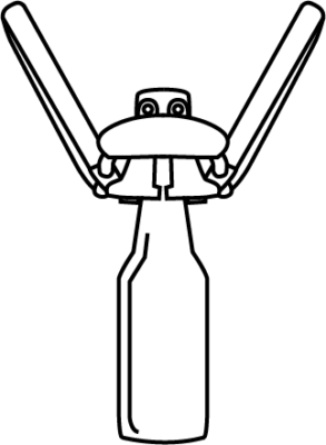 Bottelen