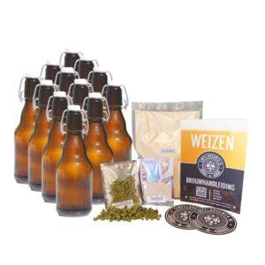 Navulset-weizen-bier